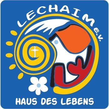 Lechaim e.V.